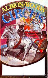 circuspostersmall